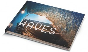 Incredible-Waves-oblique-cover