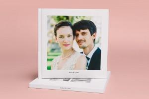 photolane-hardcover-cover